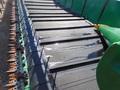 2012 John Deere 640FD Platform