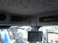 2014 New Holland SP.365F Self-Propelled Sprayer
