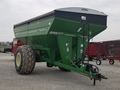 2010 Brent 1080 Grain Cart