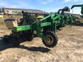 2017 Great Plains 3P4025AH Planter