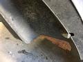 Firestone 460/85R30 R1-W Wheels / Tires / Track