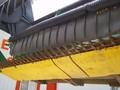 John Deere 920F Platform