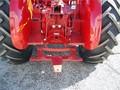1954 International SUPER W6TA Tractor