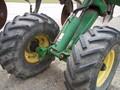 John Deere 3710 Plow