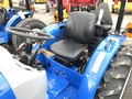 New Holland Workmaster 35 Tractor