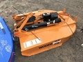 Woods BB60X Rotary Cutter