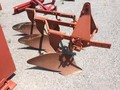 Ford 3 Bottom Plow Plow