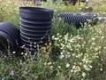 Rain-Flo 2600 Field Drainage Equipment