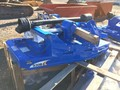 New Holland 930B Rotary Cutter