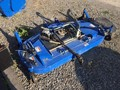 2012 New Holland 266GMS Lawn and Garden