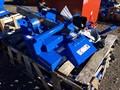 New Holland 930B Rotary Cutter