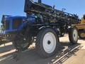 2013 New Holland SP.275R Self-Propelled Sprayer