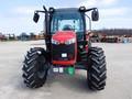 2019 Massey Ferguson 4708 Tractor
