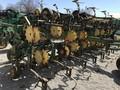 John Deere 85 Cultivator