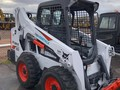 Bobcat S595 Skid Steer