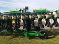 2015 Great Plains YP825AR Planter