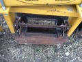 2012 Buffalo 5200 Flail Choppers / Stalk Chopper