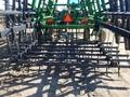 John Deere 2310 Soil Finisher