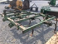 1980 John Deere E1600 Harrow