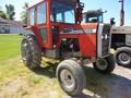 Massey Ferguson 1085 100-174 HP