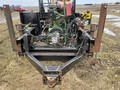 1999 Balzer Super 150 Manure Pump