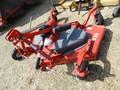 Farm King 530 Rotary Cutter