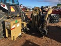 Land Pride RCP2660 Rotary Cutter