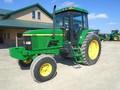 2000 John Deere 7210 100-174 HP