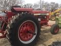 1970 International 1456 Tractor