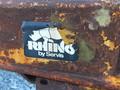 Rhino R900 Miscellaneous