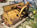 1999 Seppi 200 Midiforst Forestry and Mining