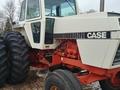 1979 Case 2390 100-174 HP