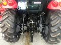 2018 Mahindra 2655 Tractor