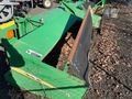 2008 John Deere 995 Plow