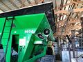 Demco 1050 Grain Cart