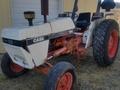 1980 J.I. Case 1190 40-99 HP