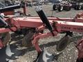 1989 Case IH 800 Plow