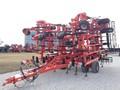 2019 Krause 5635 Field Cultivator