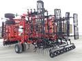 2021 Kuhn Krause 6205-36 Soil Finisher