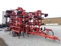 2021 Krause 5635 Field Cultivator