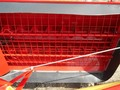 2021 Westfield MKX130-94 Augers and Conveyor