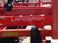 2021 Krause Landsman 6205-31 Soil Finisher