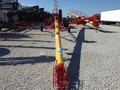 2020 Westfield WR80-61 Augers and Conveyor
