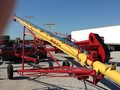 2021 Westfield WR80-61 Augers and Conveyor