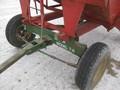 Unverferth 235 Gravity Wagon