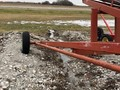 Mayrath 8x61 Augers and Conveyor