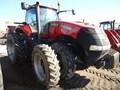 2011 Case IH Magnum 235 Tractor