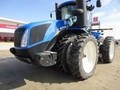 2015 New Holland T9.435 Tractor