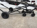 Batco FX1545FMD Augers and Conveyor