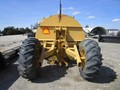 Unknown Power Ditcher Trencher
